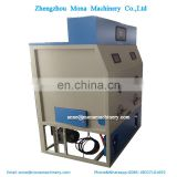 Feather dress / down jacket filling machine/pillow/ toy stuffing machine famous brand clothes down jacket filling machine
