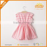 Online Mylaysia Baby Dresses Sleeveless Girls Without Dress