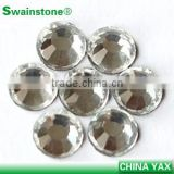 1121C low lead hot fix rhinestones;hot fix low lead rhinestones;rhinestones hot fix low lead