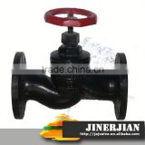 steam stop valve assembly drawing steam stop valve assembly drawing made in china