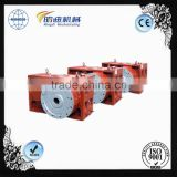 changzhou machinery Supply hot sale CE and ISO certificated ZLYJ gearbox / extruder gear box