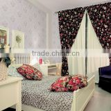 wallcovering wallpaper mouldproof