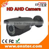 ENSTER 2016 NEW Model 36PCS IR leds Bullet AHD CCTV Camera