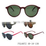 sun glasses for wholesale and Fashion wenzhou factory and buy sunglasses                                                                                                         Supplier's Choice