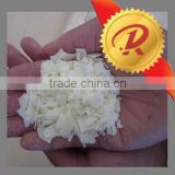 emulsion sizing agent emulsified liquid akd wax
