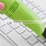 Vacuum Cleaner mini USB keyboard cleaner