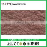 Wholesale china trade flexible anti-slip waterproof comfortable granite exterior wall stone tile