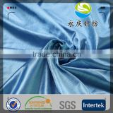 dazzled international polyester flag fabric