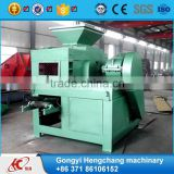 ball shape metal briquette press machine metal briquette press                                                                                                         Supplier's Choice