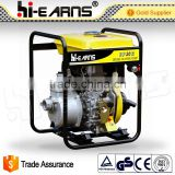 2inch hiearns diesel water pump cheaper price