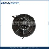 Auto Body Part Blower Low Price For Toyota Terios 05-07 C,Turbina                                                                         Quality Choice