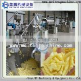 kurkure extruding machine /snack making machine, corn snack extruding machine skype:lisatanghong+0086-15964515336