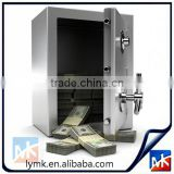 anti-fire Fireproof Safe box with Electronic Lock, Suitable for Home/Office/Hotel Use,,,Provided by the MK office company