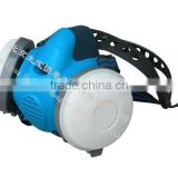 High quality Safety Gas Mask