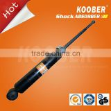 2015 Professional absorber,hydraulic shock absorber,shock absorber prices for BUICK old REGAL 22182827