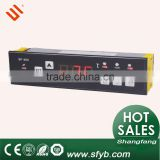 SF-205 Alibaba Italian Low Temperature Thermostat Cooling Best Buy Termostat Digital Temperature Controller