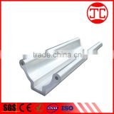 T slot aluminium extrusion profile