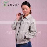 bomber jacket wholesale unique women winter coats
