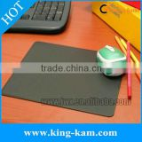 printe logo mouse mat promotional in cheap price