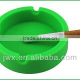 hot selling high quality eco-friendly silicone ash tray wholesale