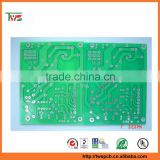 0.20MM height Realible customized single side pcb manufacturer for Air curtain controller