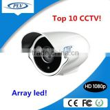 hd-sdi megapixel hd cctv camera ir day night auto switch color 1080P full hd cmos sensor cam