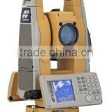 Hot sell Topcon GTS-750 Total Station nice price
