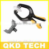 Hot Selling LCD Screen Opening Phone Repair Tool Kit for iPhone 5 5S 6