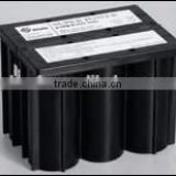ups battery types back up battery system 12v25ah spiral lead acid batteries