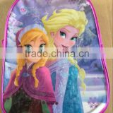 high quality backpack for girls made in China