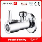 2015 good quality automatic faucet solenoid valve                                                                         Quality Choice