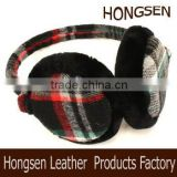 HS051 fashion ear muff