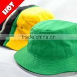 Item No.8622- T/C Twill 65%Polyester 35%Cotton Bucket Hat 59cm                                                                         Quality Choice