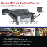 Digital printing machinery in Large Printing size