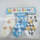 practical and economical baby socks for daily use/wholesale baby socks/newborn baby socks