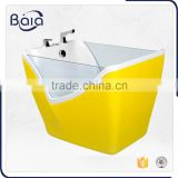 Hot design cute swim spa hot tub baby swim pool freestanding baby bath tub                                                                         Quality Choice