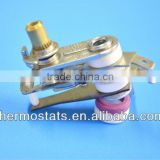 adjustable cooker termostat/thermostat/termostato