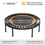 Alibaba Express Wholesale High Quality Custom Label Printed Mini Bungee Trampoline