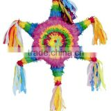 Kids and Adult Birthday Party Promotion pinata                                                                         Quality Choice