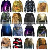 Booking cashmere knitwear mens sweater/ design lady sweater                                                                         Quality Choice