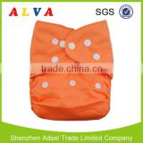 2015 Hot Selling Alva Kawaii Diapers Baby Diapers Cheap Bulk Diapers for Sale                                                                         Quality Choice                                                     Most Popular