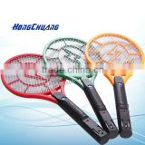 ABS material Eco-friendly endurable high quality electronic fly swatter