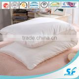 Star hotel white body pillows / pillow insert                                                                                                         Supplier's Choice