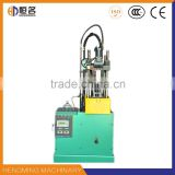 Gravity Pressure Small Hot Chamber Zinc Alloy Die Casting Machine