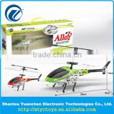 NEW China products to sell 2CH radio control IR nylon Helicopter plastic mid rc aircraft ufo with high quality for kids holiday