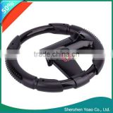Steering Wheel For PS3 Move Console Racing Games