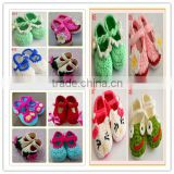 hand made baby winter boots crochet pattern baby shoes wholesale