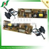 Factory Price Power Supply Board for Brother MFC-7340 7030 7040 7440 7450 7205 7250 7215 PCB, Printer Spare Parts for Brother