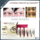 Most popular Eye Use skin care product-REAL PLUS- 15ml dark circles eye cream