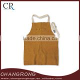 high quality and vintage leather welding apron for wholesale                                                                         Quality Choice